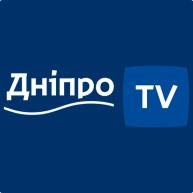 Дніпро ТV HD