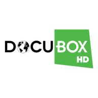 DocuBox HD