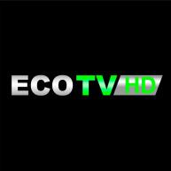 Еко ТБ HD
