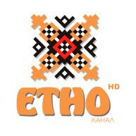 ETHNO channel HD