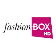 FashionBox HD