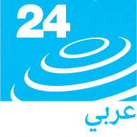 France 24 (Arabic)