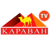 Караван TV