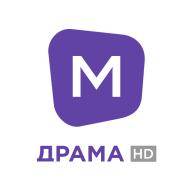 [М] ДРАМА HD