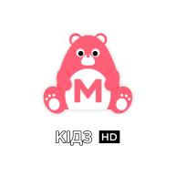 [M] Кідз HD
