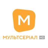 [M] МУЛЬТСЕРІАЛ HD