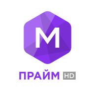 [M] ПРАЙМ HD