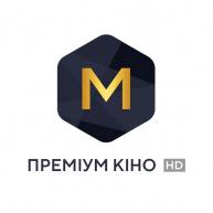 [M] Преміум кіно HD