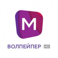 [M] Волпейпер HD