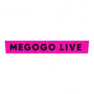MEGOGO LIVE HD