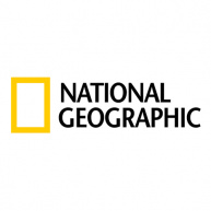 National Geographic channelHD