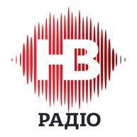 Радіо НВ HD