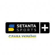 Setanta Sports HD