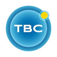 Телевсесвіт HD