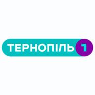 Тернопіль1 HD