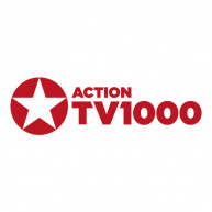 TV1000 ACTION HD