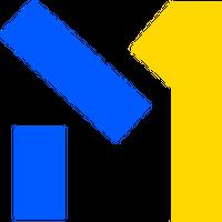 М1 HD