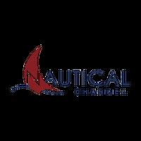 Nautical Channel HD