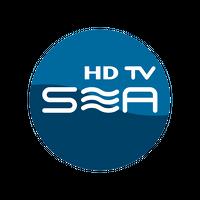 SEA TV HD