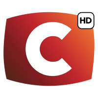 СТБ HD