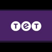 ТЕТ HD