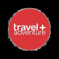 Travel&Adventure HD