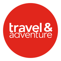 Travel&Adventure